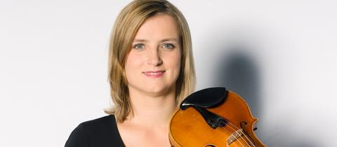 Nadine Blumenstein