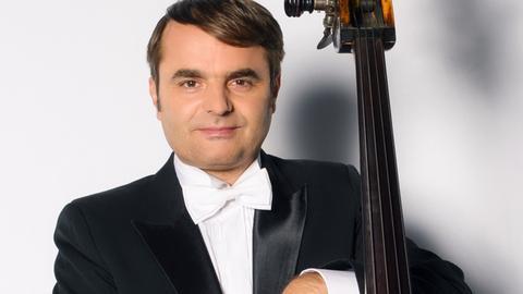 Ioan Cristian Braica