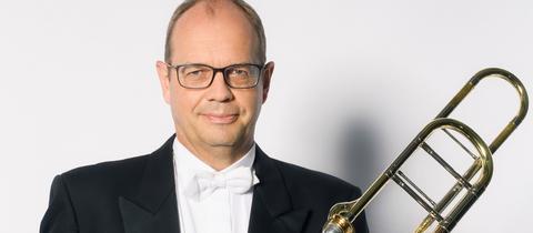 Klaus Bruschke