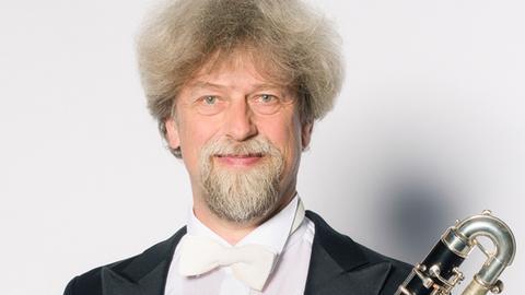 Ulrich Büsing