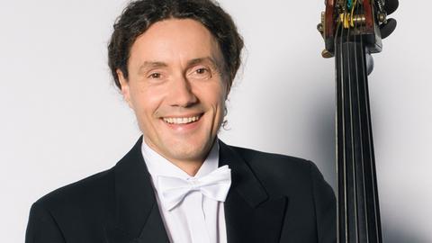 Albert Chudzik