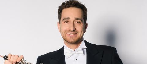 Nicolas Cock-Vassiliou