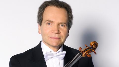 Ulrich Edelmann