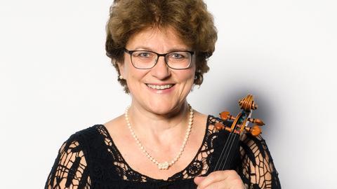 Karin Hendel
