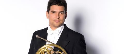 Samuel Seidenberg