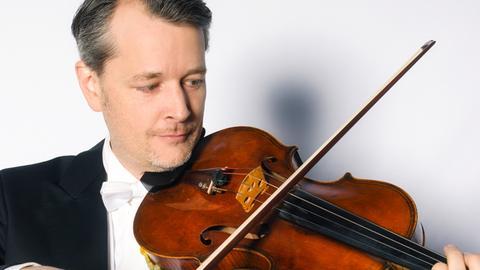 Christoph Fassbender