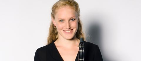Magdalena Faust