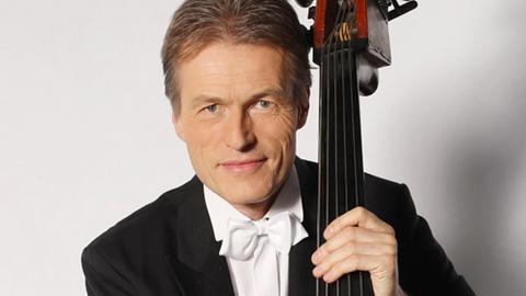 Ulrich Franck