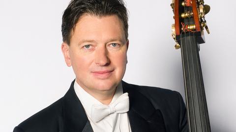 Bogusław Furtok