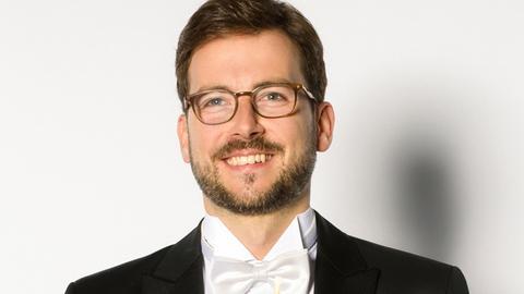 José Luís García Vegara
