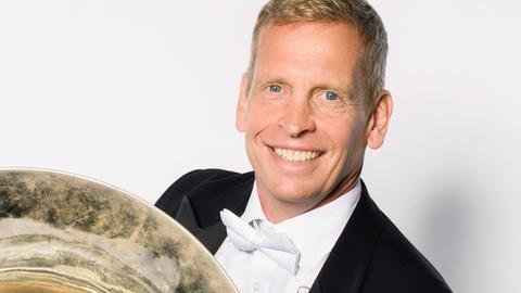 David Glidden