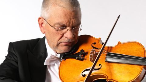 Gerd Grötzschel