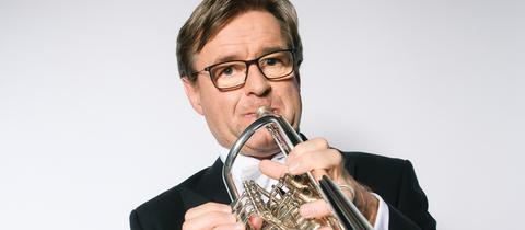 Norbert Haas