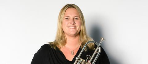 Maja Helmes