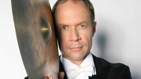 Andreas Hepp