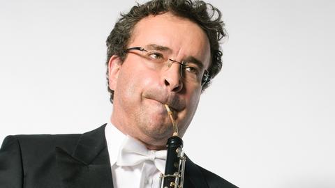 Michael Höfele