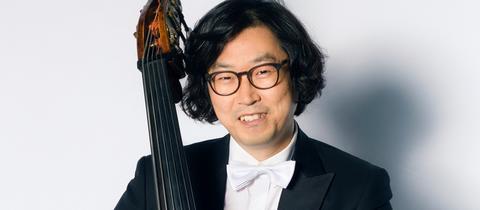 Sung-Hyuck Hong
