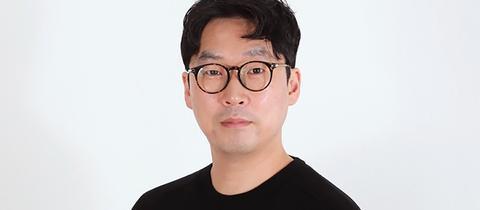 Marcello Sung Hyuck Hong