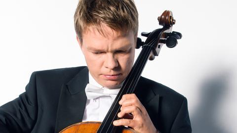 Ulrich Horn