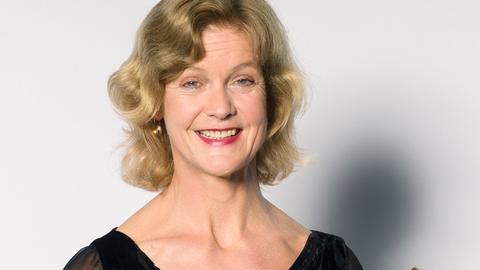Kerstin Hüllemann