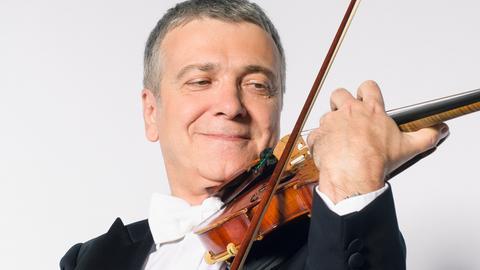 Sorin Ionescu