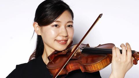 Ayako Kasai