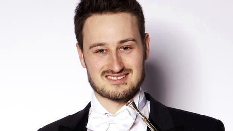 Kristian Katzenberger