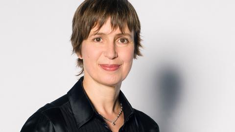 Barbara Kink