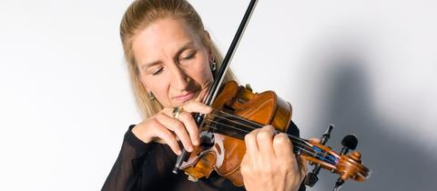 Elisabeth Krause-Stephan