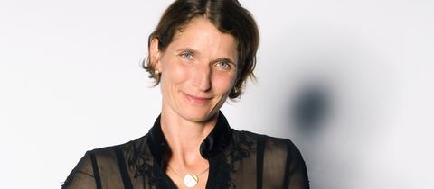 Ulrike Mäding-Lemmerich