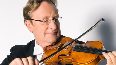 Thomas Mehlin