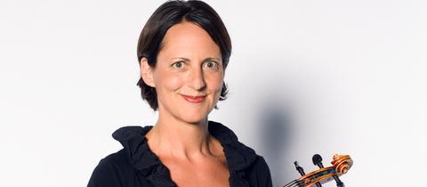 Sonja Metzendorf