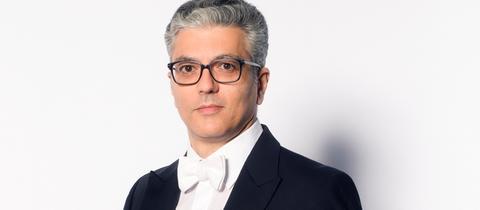 Hovhannes Mokatsian