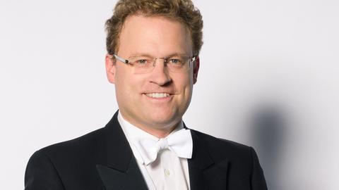 Dirk Niewöhner