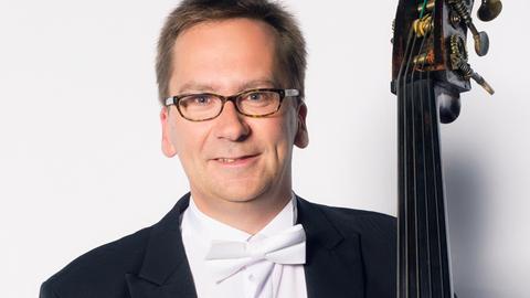 Stefan Otto