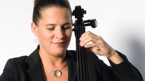 Barbara Petit