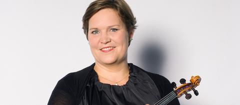 Stefanie Pfaffenzeller