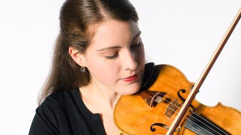 Alexandra Raab