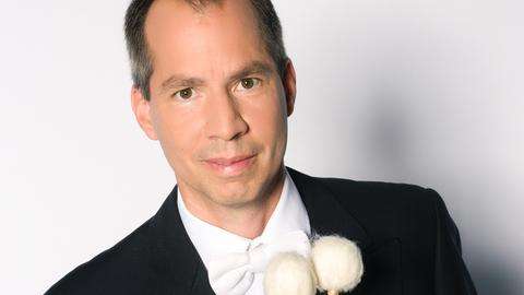 Lars Rapp