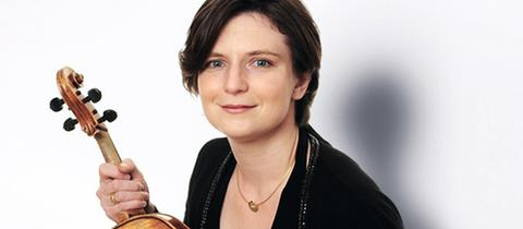 Kinga Maria Roesler-Kraus