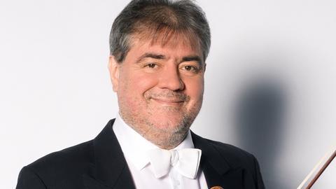 Alejandro Rutkauskas