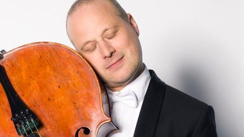 Valentin Scharff