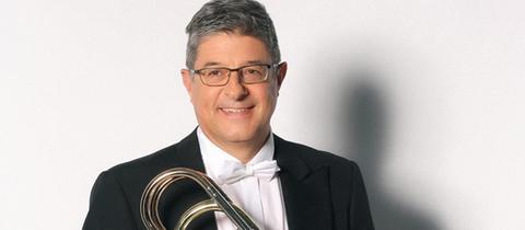 Lothar Schmitt