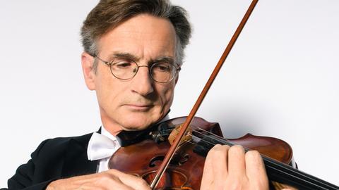 Klaus Schwamm