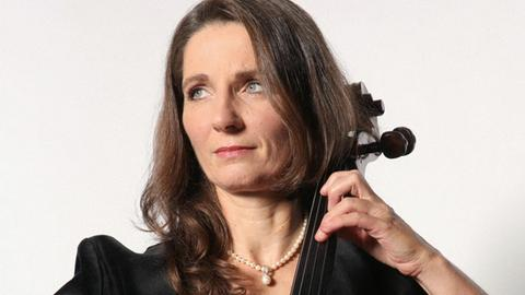 Maja Schwamm