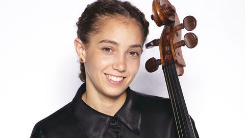 Daniela Shemer