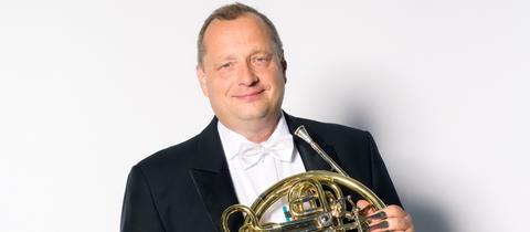 Thomas Sonnen