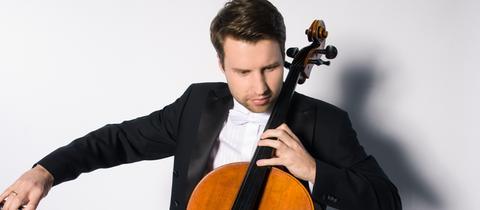 Peter-Philipp Staemmler