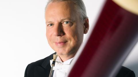 Bernhard Straub