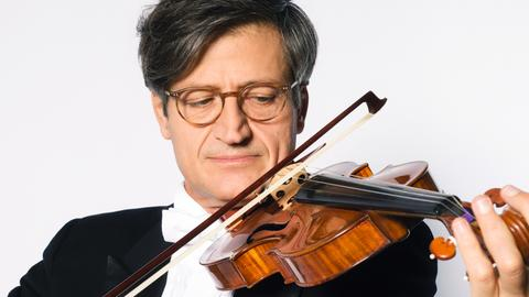 Stefano Succi